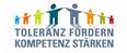 toleranz1